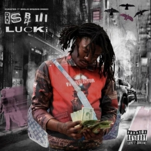 Lucki - Beverly Hills To 35th